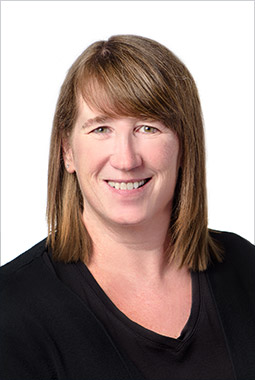 Jane Foster, PhD