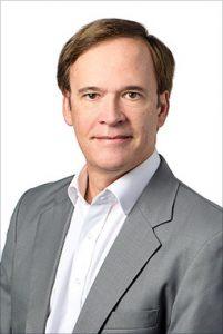 Pierre Blier, MD, PhD