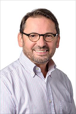 Roumen Milev, MD, PhD, FRCPsych, FRCPC