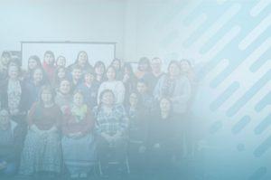CAN-BIND Indigenous Program