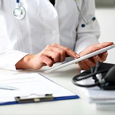 Healthcare Provider Resources